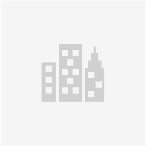 Merschbrock-Wiese Gewürz GmbH