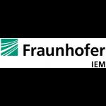 Fraunhofer-Institut für Entwurfstechnik Mechatronik IEM