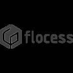 Flocess GmbH