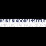 Advanced Systems Engineering - Heinz Nixdorf Institut