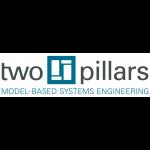 Two Pillars GmbH