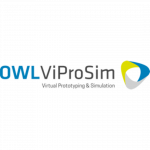OWL ViProSim e.V.
